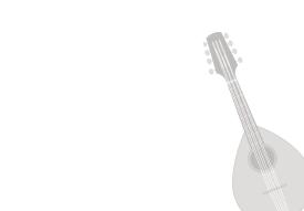 Learn Mandolin Online