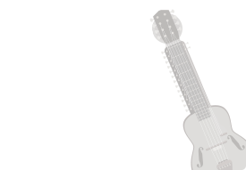 Learn Slide Guitar Online