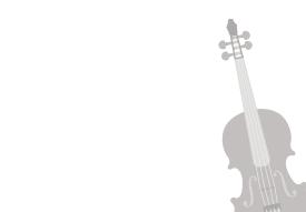 Learn Violin Online