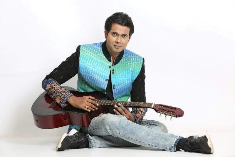 Bollywood Playback Singing Classes For Beginners by Shriram Iyer on ipassio