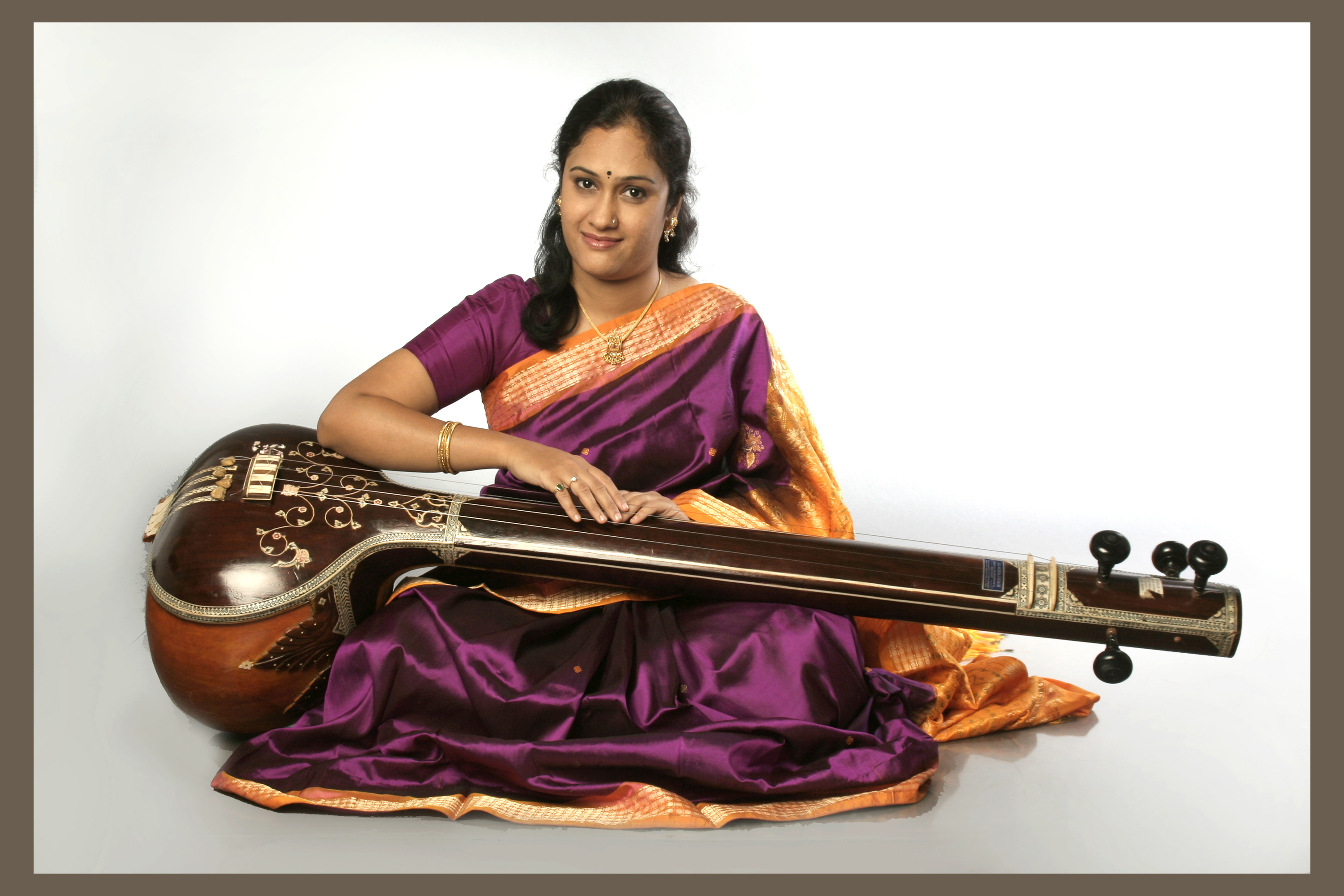 Indian Classical Vocal Lessons For Beginners by Arati Thakur-Kundalkar